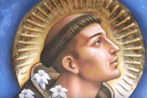 Oración a San Antonio para que Aparezcan cosas perdidas